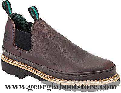 Buy Variety of Georgia Boots for Women