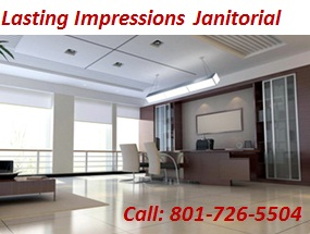 Lasting Impressions Janitorial