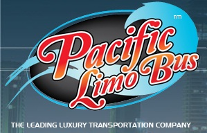 45 Passengers Limo Bus, Party Bus Service in San Diego