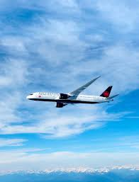 Fly on The Best Flights to Newark