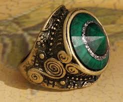 powerful magic ring on +27786884417