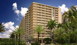 Get best BAL harbour tower condo and bal harbour tower condos for sale