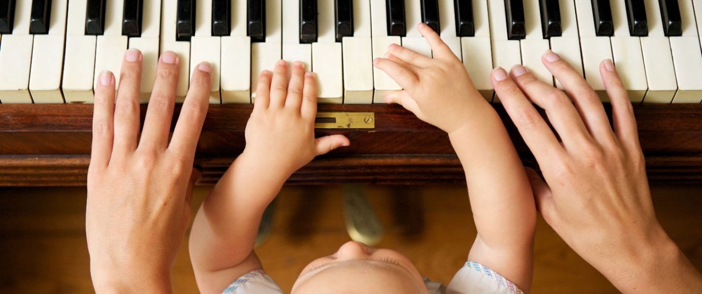 Piano Teacher in Singapore