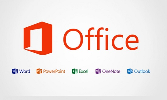 Office.com/setup - Download and install or reinstall Office Setup