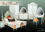 PT.Gabe Internationa (Indonesian furniture manufacturer)