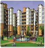 2bhk - 3 bhk projects on Gurgaon