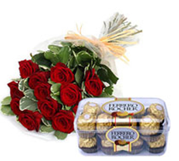 Send flowers to India, Send Cake to India, Florist in India