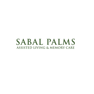 Luxury Assisted Living Facility | Palm Coast, FL