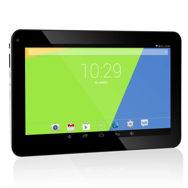 TIME2 Android Tablets and Security Cameras