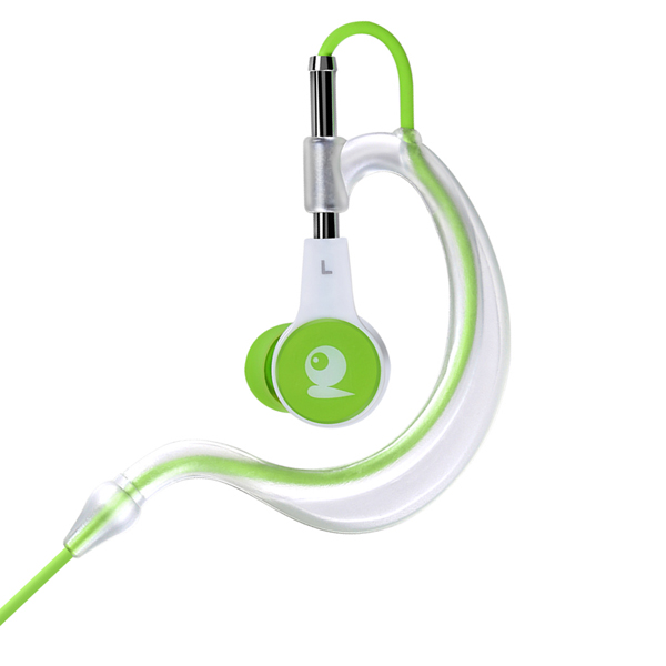 OEM 950 Sport Stereo Bluetooth Earphones Handsfree High Quality Built-in Rechargeable Battery