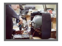 TV Repair Company Brampton -  Tvrepaircompany