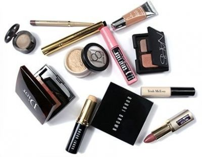 Makeup Tools Buyers offer at worldoftrade.com