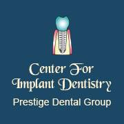 Dental Implant in Fremont CA - 94538