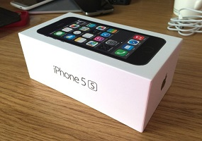 Apple iPhone 5s 32GB..440usd,Apple iPad Air Wi-Fi + Cellular with 3G/LTE support 32GB..450usd
