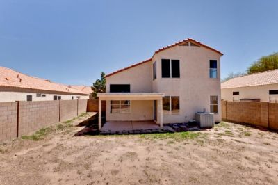 house for rent to own in Mesa $1100.00; house for rent to own Arizona listings