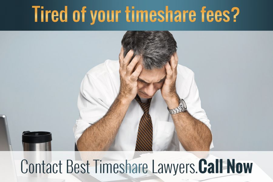 Timeshare cancellation lawyer | Timeshare Relief | Montgomery & Newcomb
