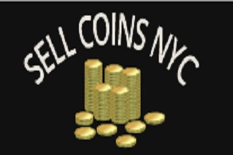 Sell Coins NYC