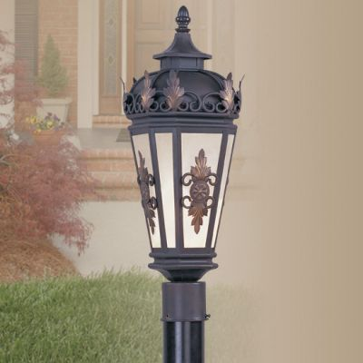 Outdoor Lights, Bathroom Lights, Ceiling Lights at Discount - FREE SHIPPING!