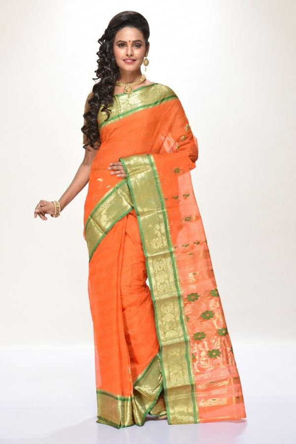 Buy sarees online - Fancy Sarees at Best Prices from AMMK