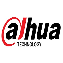 Dahua Technology CA