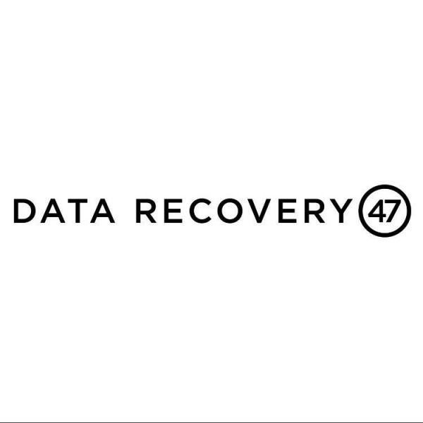 Data Recovery47