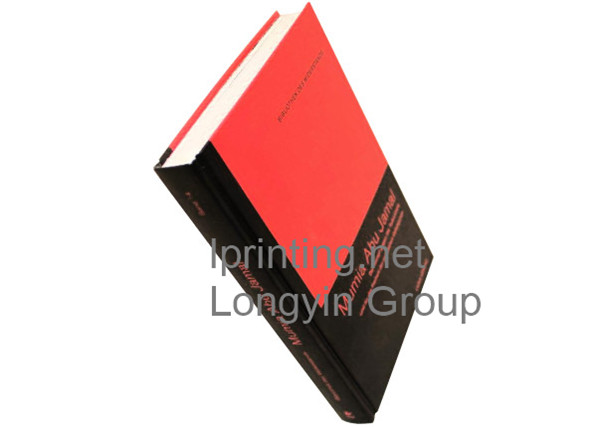 Export Hardcover Printing,Crusty Hardcover Printing,Printing Service