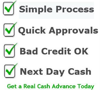 Fast And Simple Way To Get Finance
