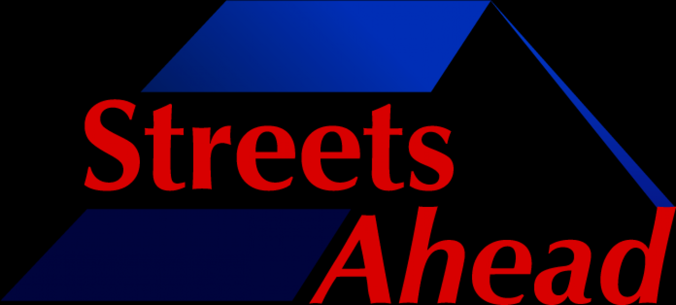Derby Estate Agents, Streets Ahead Estates