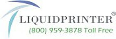 LiquidPrinter - Offset Printing, Digital Printing, Commercial Printing Services