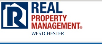 Real Property Management, Westchester, New York