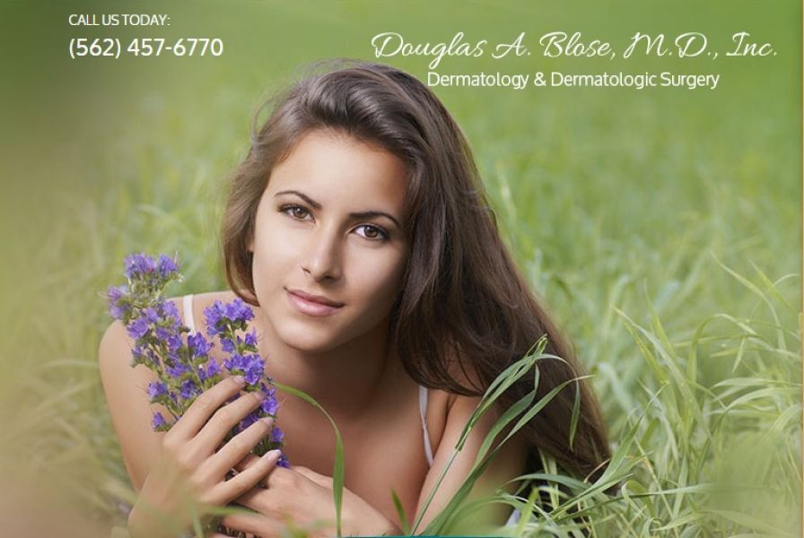 Best Dermal Fillers in Downey