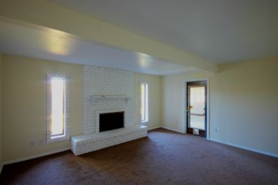 Rent to own homes in Glendale very conveniently located to schools, shopping
