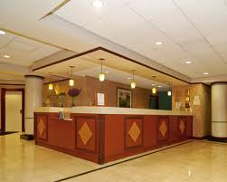 Clarion Hotel Kissimmee