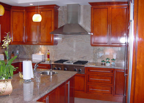 Kitchen Remodeling Mission Viejo