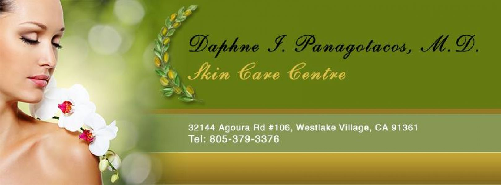 Affordable Dermatologist in Thousand oaks