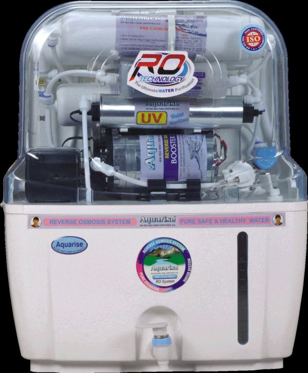 Best RO Purifiers in Delhi, Noida| Best Water Product Ghaziabad| Ro After Sales & Services in Farida