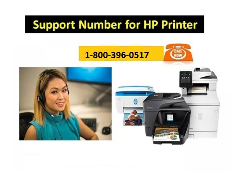 HP Printer Setup & Software - 123.hpsetup.online