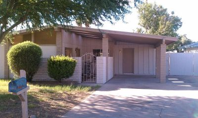 Phoenix Rent to Own Homes Lease to Purchase Arizona