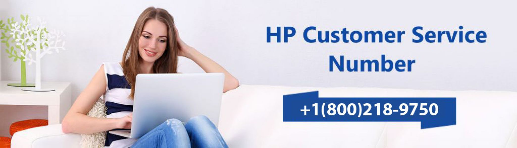 HP Support Phone Number +1-800-218-9750