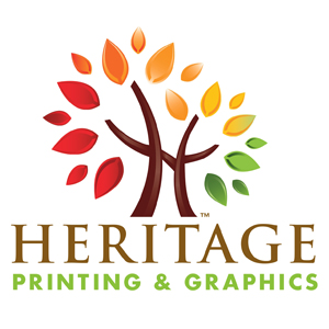 Environmental Graphics Charlotte Nc