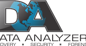 Data Analyzers Data Recovery Services - Albany
