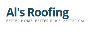 Al's Roofing Repair Contractors