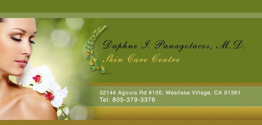 Find Laser Hair Removal Westlake Village Dr. Daphne Panagotacos Local Dermatologist