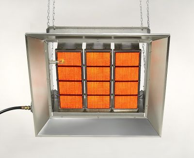 Industrial Heater Company,Industrial Infrared Heaters,Industrial electric heater Manufacturers