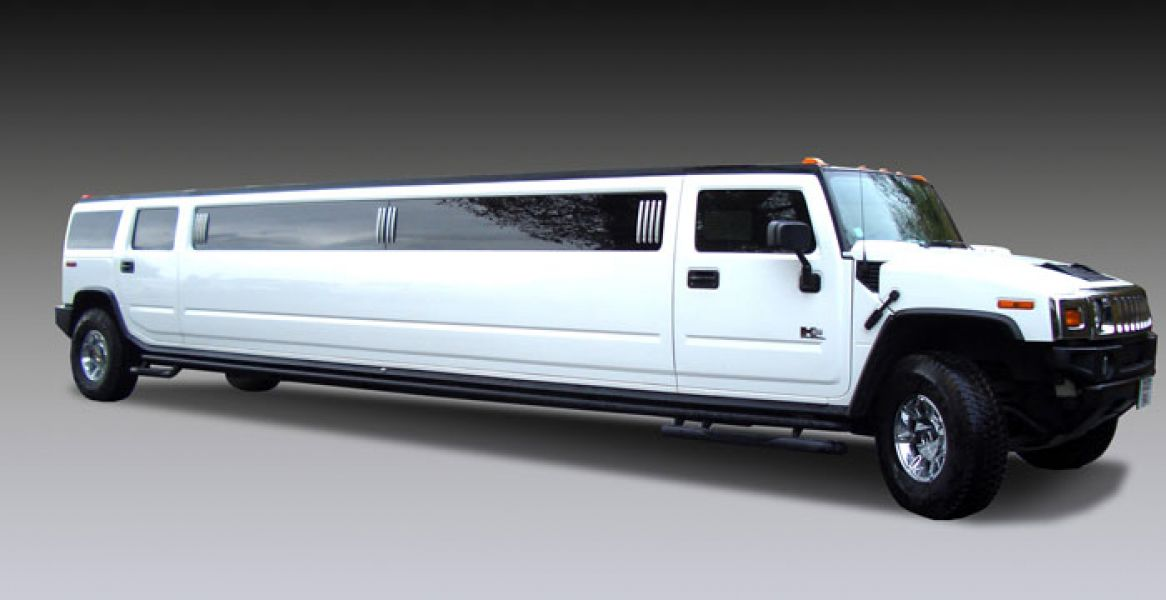 Luxury Airport Shuttle Service For Atlanta