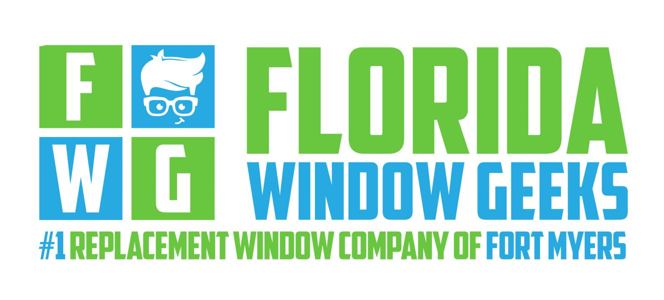 Fort Myers Window Replacement Company