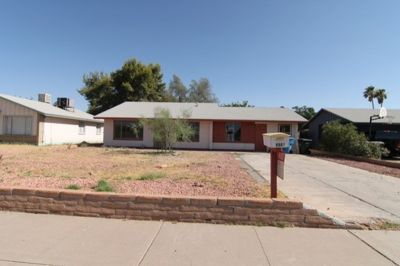 Phoenix Properties Ready to Move IN! For rent homes AZ