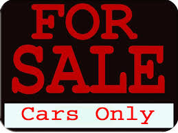 Classic Cars for Sale, Buy Second Hand Cars, Classic Cars Shows/Events