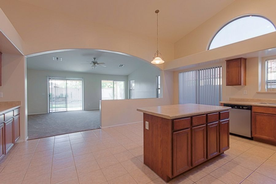 ♥♥ Beautiful home on an enormous lot! Homes for sale in AZ♥♥