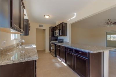 Stunning Homes for Sale in Phoenix! Take a look on this home...